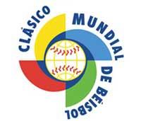 Avanza Puerto Rico a final de III Clásico Mundial de béisbol