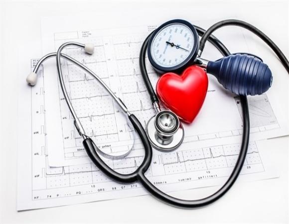 Instan en Cuba a mejorar estilos de vida contra la hipertensión arterial