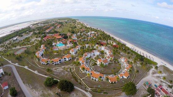 Refuerzan  medidas y protocolos de higiene instalaciones turísticas camagüeyanas