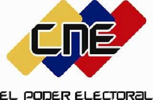 Poder Electoral en Venezuela informa fechas de revocatorio