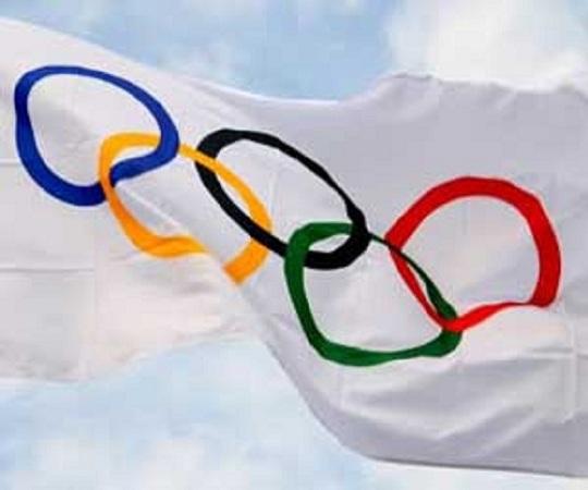 Incrementa el COI subsidios por aplazamiento de Olimpiadas