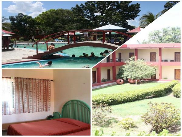 Empresa de Alojamiento en Camagüey propone opciones recreativas más allá del verano