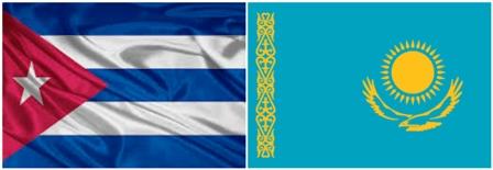 El CEDINM y su impronta en la Cultura del Camagüey