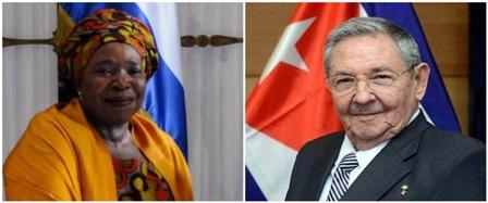Cierra Camagüey el 2018 con importantes avances en materia económica y social