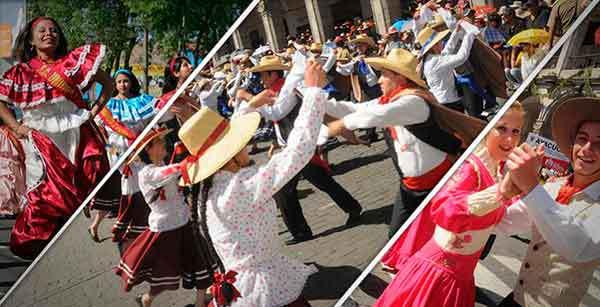 Celebrarán Colombia y Cuba jornada cultural