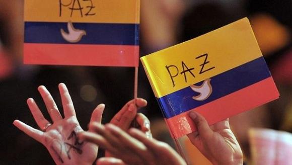 Aún si tramitarse Justicia Especial de Paz en Colombia