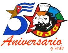 Camagüeyanos por Los Cinco