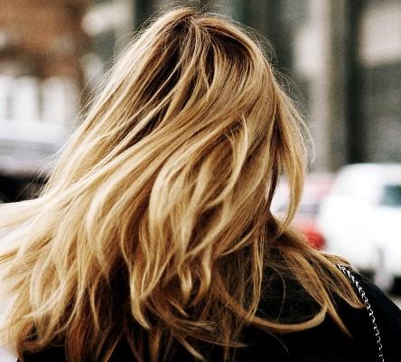 Más de 100 genes determinan el color del cabello