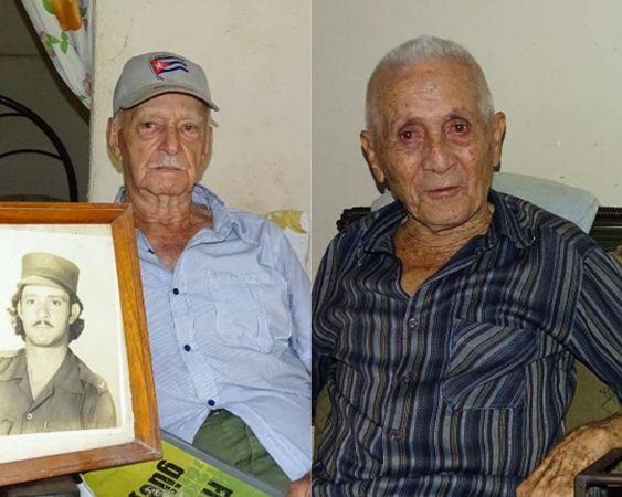 Historias de la Patria que viven en el pueblo cubano (+Fotos)