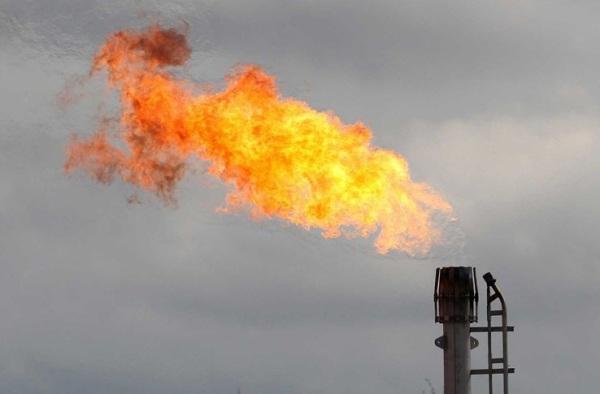 Participa Cuba en debate internacional sobre gestión del combustible