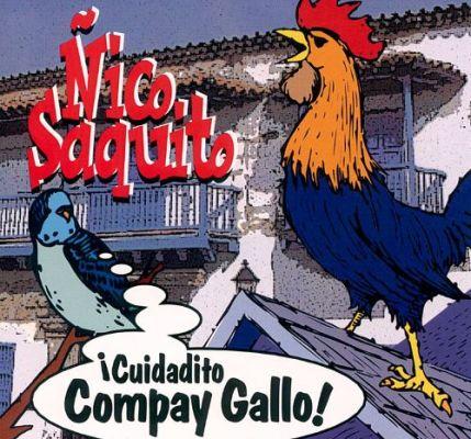 Convocan en Cuba a concurso de la canción humorística