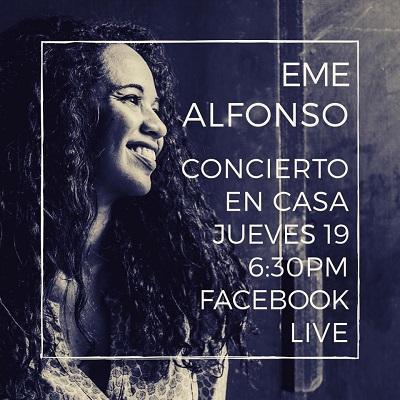 Transmitirán por televisión conciertos de artistas cubanos en redes sociales