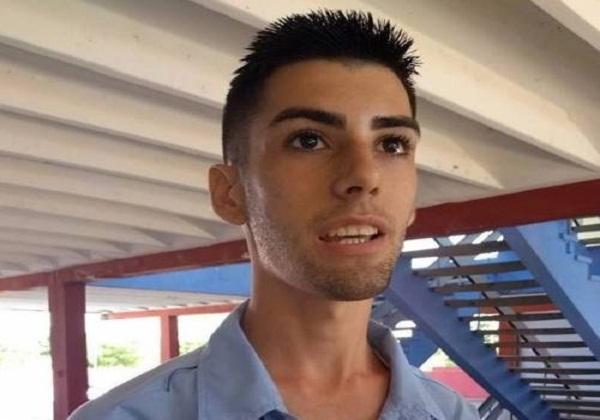 Joven camagüeyano gana Concurso Nacional de Ortografía (+Audio)