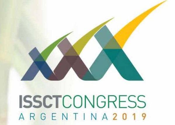 Tecnólogos cubanos compartirán experiencias sobre la caña de azúcar en Congreso internacional