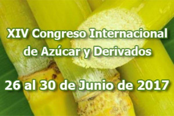 Congreso cubano de derivados reunirá a especialistas de varios países