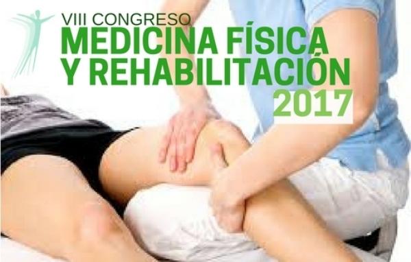 Sesiona en Cuba Congreso de Rehabilitación