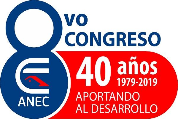 Pensamiento de Fidel Castro en agenda del Congreso de economistas cubanos