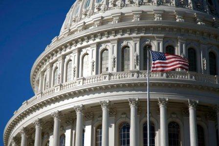 EE.UU. considera imponer sanciones a Irán pese a acuerdo nuclear