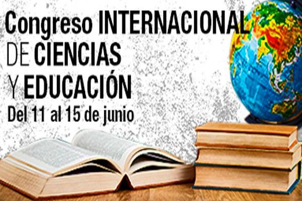 Intercambian en Cuba educadores de una decena de países