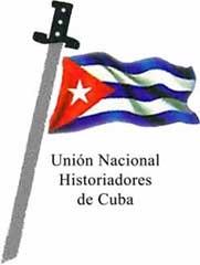 Comienza hoy en Camagüey XXI Congreso Nacional de Historia
