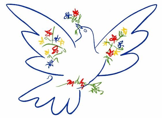 Sesionará hoy en Cuba foro por la Paz