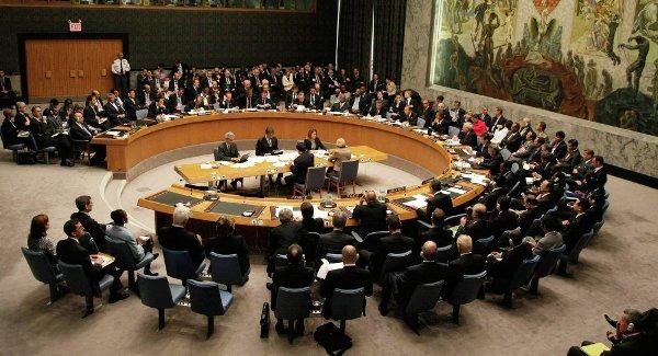 Recrudece Consejo de Seguridad de ONU sanciones contra la RPDC