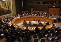 Pide Consejo de Seguridad a gobierno sirio acceso para ayuda humanitaria