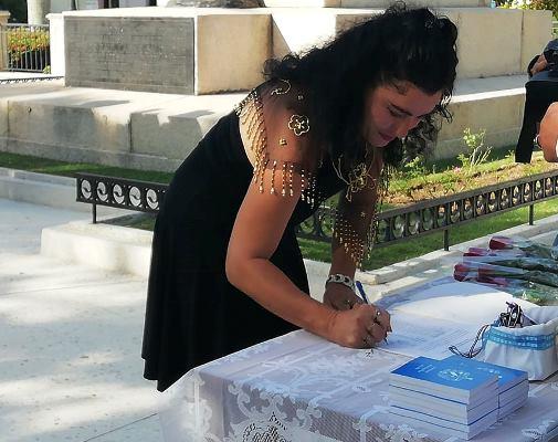 Toman posesión en Camagüey miembros de los Consejos Electorales Municipales (+Fotos)