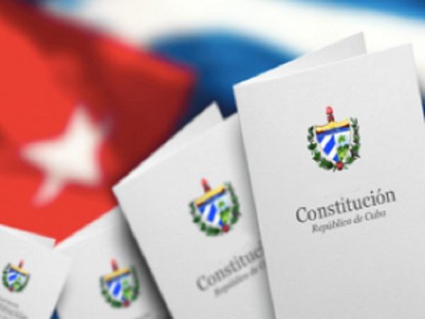 Se alistan integrantes del Consejo Electoral Nacional para tomar posesión de sus cargos