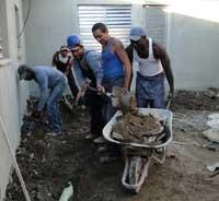 Nuevas cooperativas en varios sectores de la economía cubana