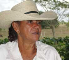 Consuelo Castellano Rivas