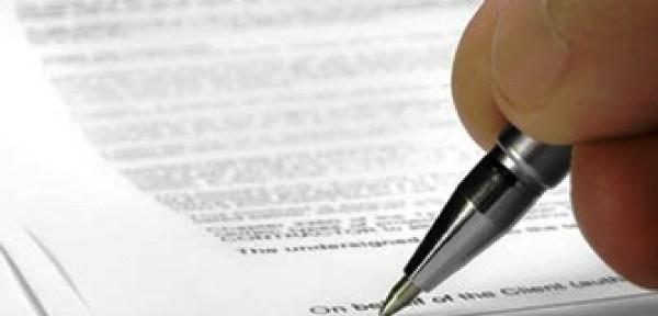 En Cuba, más de 36 mil contratos de compraventa de viviendas