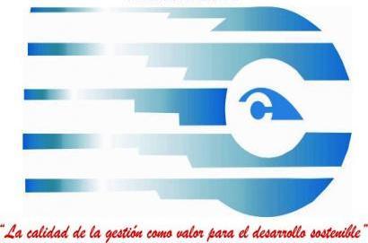 Optan entidades cubanas por el Premio Nacional de la Calidad