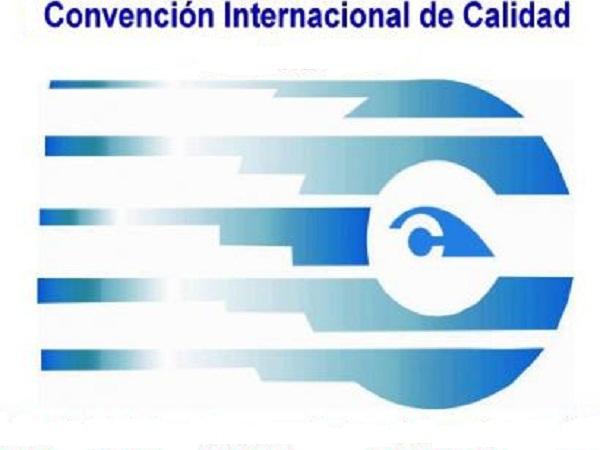 Convención Internacional de Calidad sesionará en Cuba el año próximo