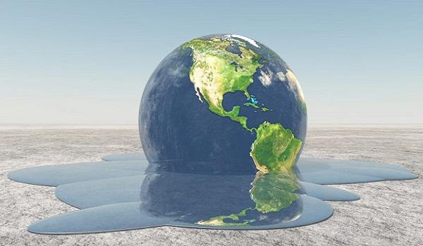 El enfrentamiento al cambio climático es asunto de todos (+Audio)