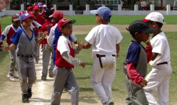 Copa Hugo Chávez reunirá en La Habana  a deportistas cubanos y venezolanos