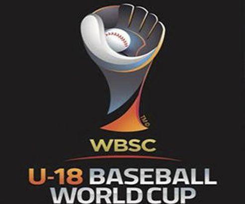 Cuba clasifica para súper ronda del Mundial Sub 18 de Béisbol