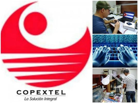 Trabaja COPEXTEL por la solución integral en Camagüey