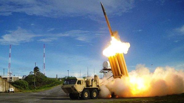 Corea del Sur se opone a restricción de operaciones antimisiles