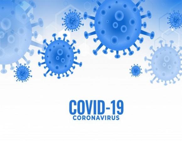 Solicitará Cuba acceso a mecanismo de respuesta COVID-19 del Fondo Mundial