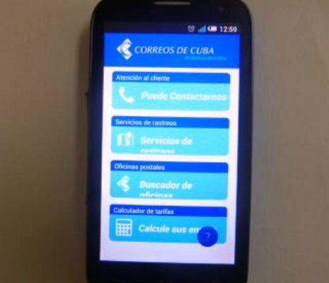 Reconocen avances en la informatización de los servicios de Correos de Cuba