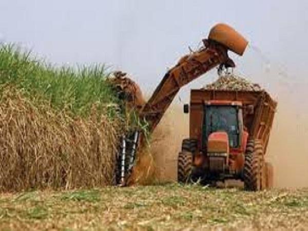 Transcurre según cronograma reparación de maquinarias para próxima zafra azucarera en Camagüey