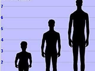 Cáncer y estatura: ¿peligrosa relación?