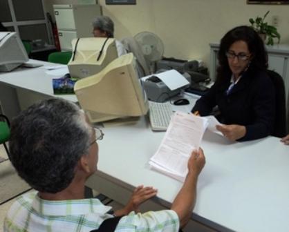 Crecen facilidades de créditos para el sector no estatal en Camagüey