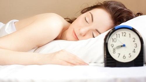Científicos investigan la crisis mundial del sueño