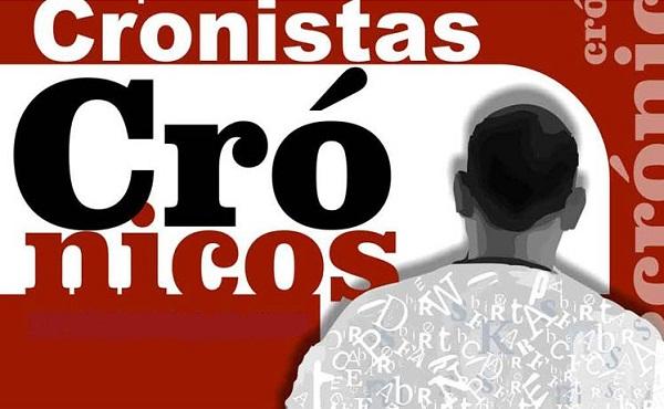 Cronistas cubanos intercambian experiencias