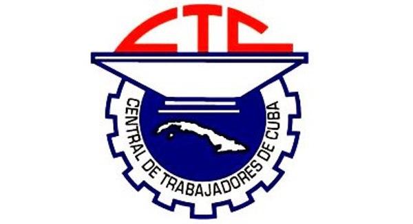 Cada colectivo laboral cubano será un bastión contra las pretensiones imperiales