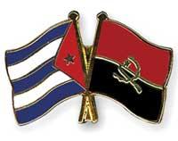 Cuba y Angola ampliarán intercambio en áreas de la Comunicación