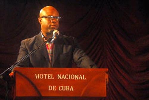 Bahamas y Cuba exploran oportunidades de comercio
