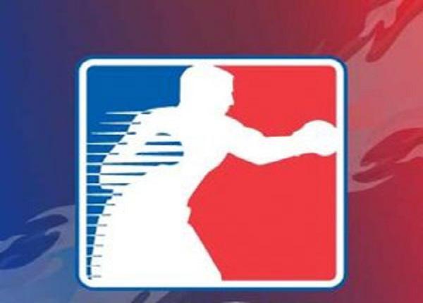 Comienza hoy en Camagüey segunda fase clasificatoria de Serie Nacional de Boxeo